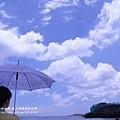後壁湖星砂灣 (38)