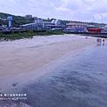 後壁湖星砂灣 (49)