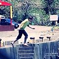 香蕉灣(77)