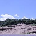 墾丁東半島 -滿洲沙灘(41)