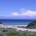 墾丁東半島 -滿洲沙灘(45)