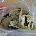 恆春鄉村冬粉鴨&恆春大麵 (20)
