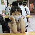 恆春鄉村冬粉鴨&恆春大麵 (11)