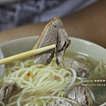 恆春鄉村冬粉鴨&恆春大麵 (27)