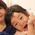 恆春鄉村冬粉鴨&恆春大麵 (37)