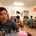 恆春鄉村冬粉鴨&恆春大麵 (38)