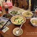 恆春鄉村冬粉鴨&恆春大麵 (49)