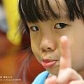 徐妹5Y1M(001)