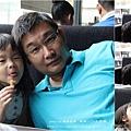 徐妹5Y2M大仲馬慶祝父親節004