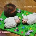 暑假徐妹黏土課 (24)