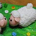 暑假徐妹黏土課 (25)