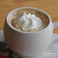 尋鹿咖啡(23)