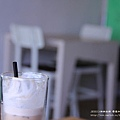 尋鹿咖啡(56)