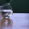 尋鹿咖啡(92)