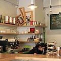 尋鹿咖啡(119)