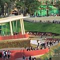 台中秋紅谷生態公園 (44)