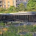 台中秋紅谷生態公園 (41)