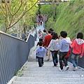 台中秋紅谷生態公園 (47)