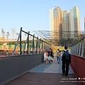 台中秋紅谷生態公園 (52)