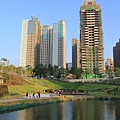 台中秋紅谷生態公園 (56)