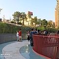 台中秋紅谷生態公園 (61)