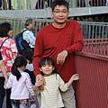 台中秋紅谷生態公園 (65)