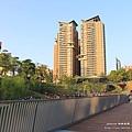 台中秋紅谷生態公園 (63)