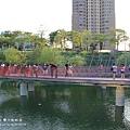 台中秋紅谷生態公園 (67)