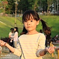 台中秋紅谷生態公園 (87)