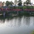 台中秋紅谷生態公園 (77)