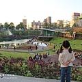 台中秋紅谷生態公園 (111)