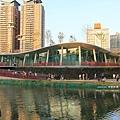 台中秋紅谷生態公園 (101)