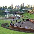 台中秋紅谷生態公園 (108)
