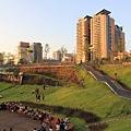 台中秋紅谷生態公園 (113)