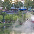 台中秋紅谷生態公園 (115)