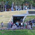 台中秋紅谷生態公園 (125)