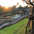 台中秋紅谷生態公園 (123)
