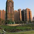 台中秋紅谷生態公園 (131)