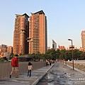 台中秋紅谷生態公園 (132)