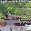 台中秋紅谷生態公園 (134)