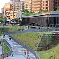 台中秋紅谷生態公園 (133)