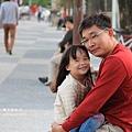 台中秋紅谷生態公園 (154)