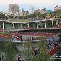 台中秋紅谷生態公園 (161)