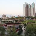 台中秋紅谷生態公園 (160)