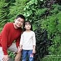 台中秋紅谷生態公園 (164)