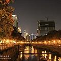 台中秋紅谷生態公園 (220)