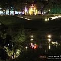 台中秋紅谷生態公園 (234)