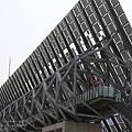 台南歷史博物館一日遊 (8)