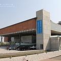 台南歷史博物館一日遊 (14)