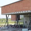台南歷史博物館一日遊 (23)